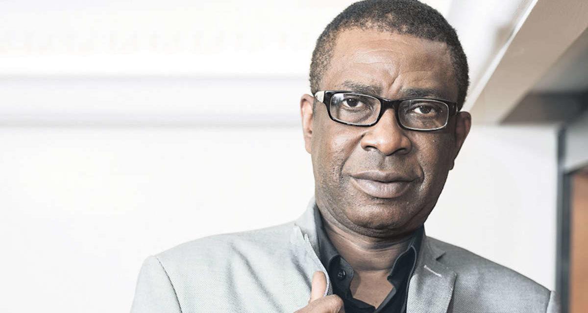 """DECES D'IBA DER THIAM – Youssou Ndour rend hommage au """"père de l'école nouvelle"""""""