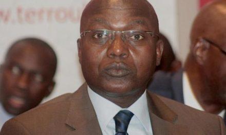 PROCÈS EN APPEL OUMAR GUEYE/ JEUNE AFRIQUE- Le juge exige la comparution du ministre