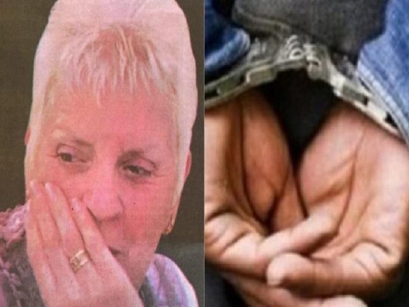 AFFAIRE DE LA BELGE TUÉE PAR SON MARI À THIÈS- La première épouse cueillie pour complicité