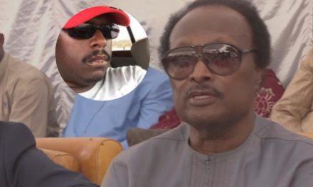 CENTRES DE REDRESSEMENT DE KARA – Le fils de Baba Diao Itoc arrêté par la gendarmerie