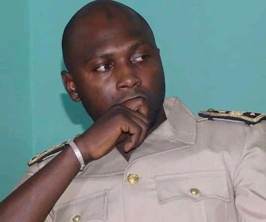 TAMBACOUNDA – Le sous-préfet de Koulor pique un malaise et meurt