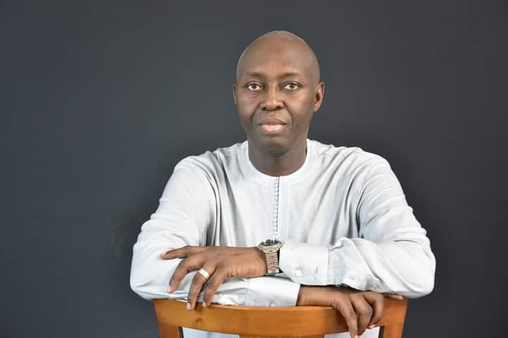 COVID-19 – Mamadou Lamine Diallo testé positif