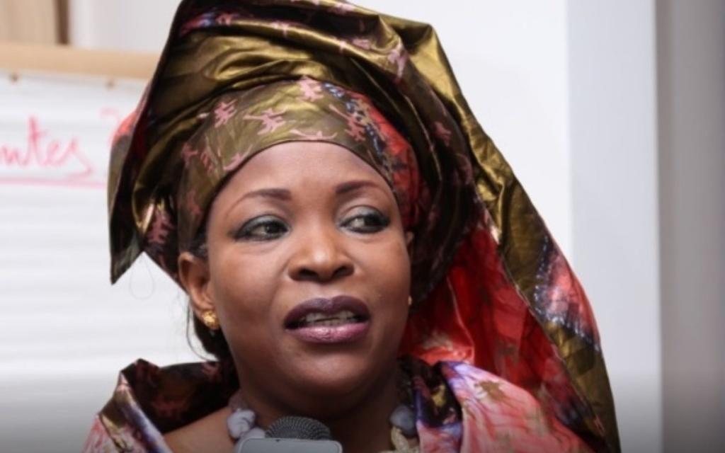 NOMINATIONS A REWMI  – Idrissa Seck ressuscite Awa Gueye Kébé