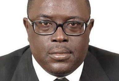 SOMISEN-SA – Mamadou Bamba Ndiaye nommé Pca