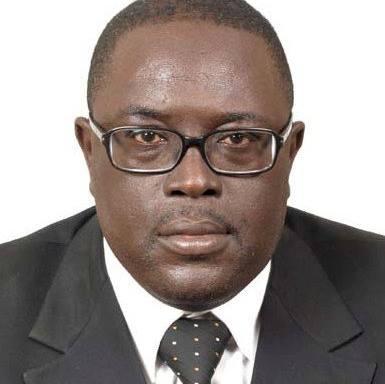 PAR MAMADOU BAMBA NDIAYE – Gestion des fonds anti-migration : le coupable, c'est l'Union européenne, pas le Sénégal !