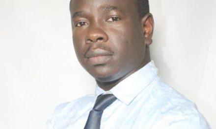 MENACES DE MORT CONTRE DES AUTORITES –  Biram Souley Diop en garde à vue, son épouse en retour de parquet