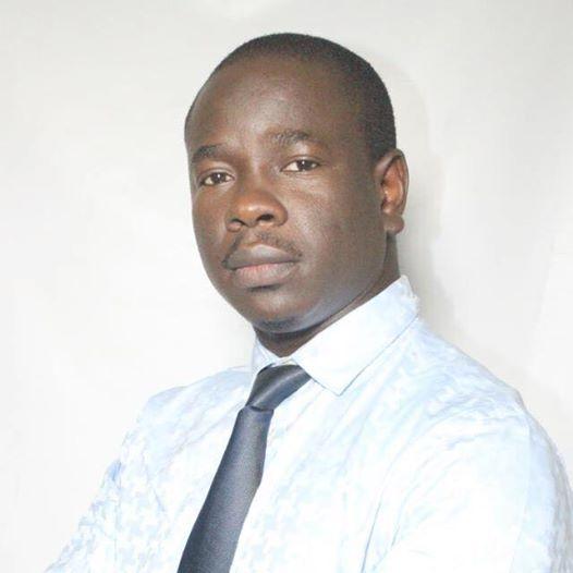 PASTEF – Birame Soulèye Diop entre les mains de la Dic