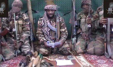 NIGERIA – Boko Haram revendique l'enlèvement de centaines de lycéens