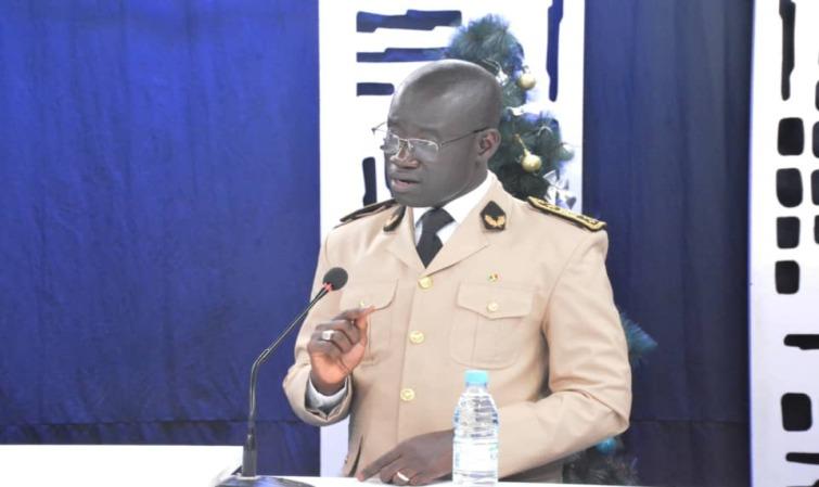 MESURES RESTRICTIVES – Le gouverneur de Dakar précise