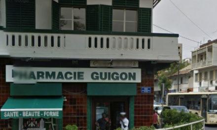 PHARMACIE GUIGON – Le directeur jugé pour entrave à la liberté de culte