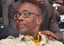 CESE – Cheikh Tidiane Mbaye intègre le cabinet de Idy