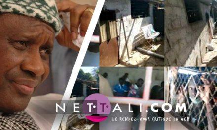 IDIOVISUEL – Esprits troublés de Sénégalais!