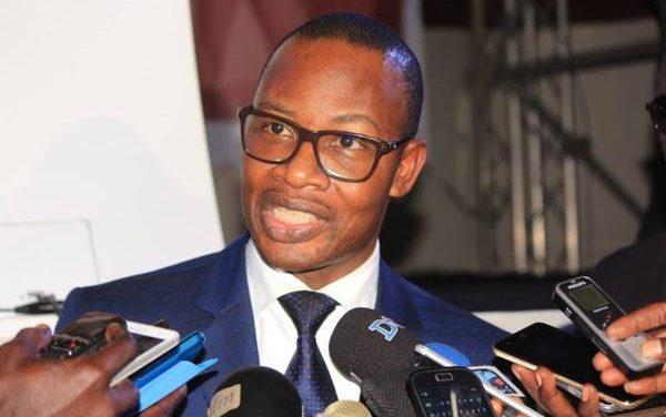 DAKAR DEM DIK – Me Moussa Diop solde ses comptes