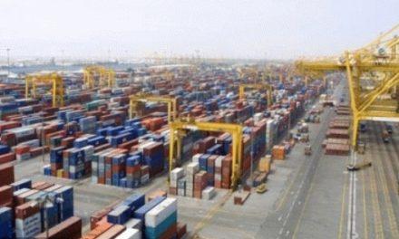 PORT DE NDAYANE – Plus de 431,4 milliards de francs CFA pour la 1ère phase