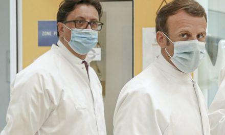 VACCIN COVID-19 – Sanofi Pasteur s'engage à fournir jusqu'à 1 milliard de doses à fin 2021