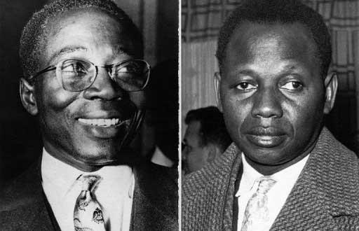 RETOUR SUR LA CRISE DE DECEMBRE 1962 (Par Babacar Diop)