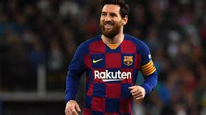 DOUBLES EN LIGA – Messi reste le roi