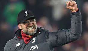 THE BEST – Comment Klopp a battu Flick