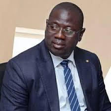 DEBAT SUR LE 3e MANDAT – Birame Faye réclame des sanctions contre Mimi Touré et Me Moussa Diop