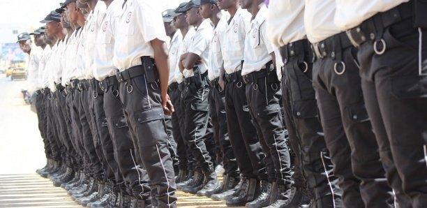 AGENCE DE SECURITE DE PROXIMITE – Le Directeur général tire un bilan positif