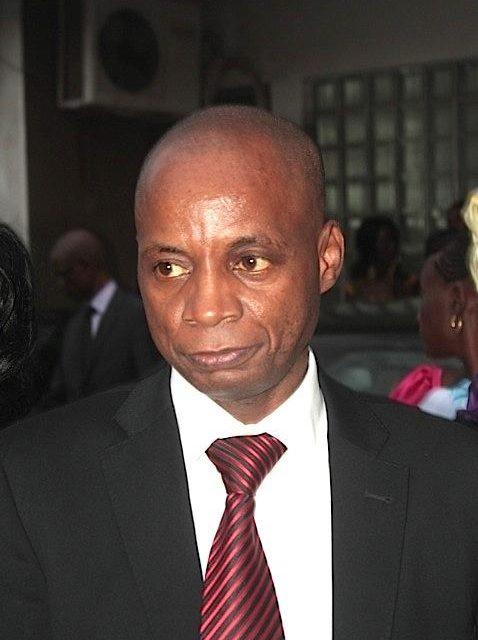 NOMINATIONS – Abdou Lô ambassadeur du Sénégal à Brazzaville