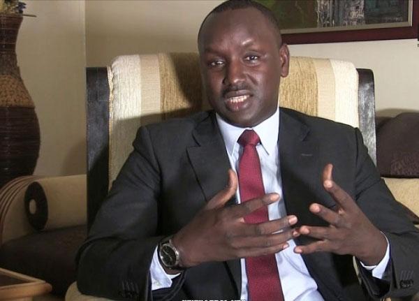 EXPLOSION DES CAS DE CORONAVIRUS – Cheikh Tidiane Dièye rejette la responsabilité sur le Gouvernement