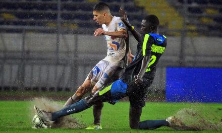 LIGUE AFRICAINE DES CHAMPIONS – Teungueuth FC va toucher près de 300 millions