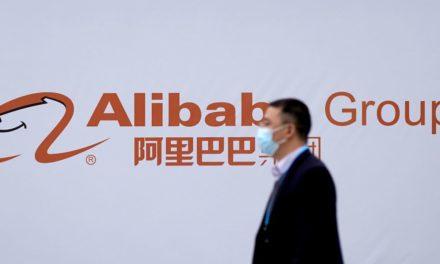 FINANCE ET MARCHES – Alibaba prévoit une émission obligataire d'au moins 5 milliards de dollars