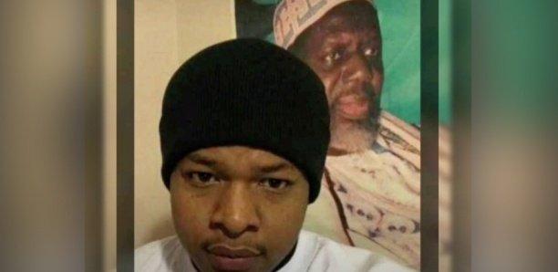 PRISON DE LOUGA  – Comment le présumé meurtrier de l'Américain Mouhamed s'est tué en essayant de s'évader
