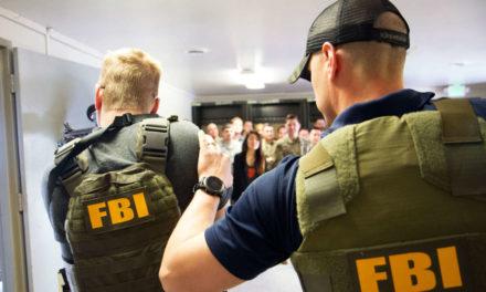 DÉTOURNEMENT À BATIPLUS – Les graves accusations du FBI sur le directeur général