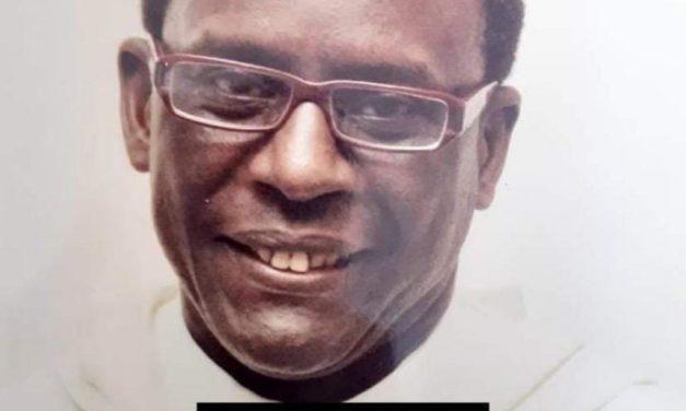 TRAGEDIE FAMILIALE – Le marabout Abdou Aziz Sy Djamil tué par son fils