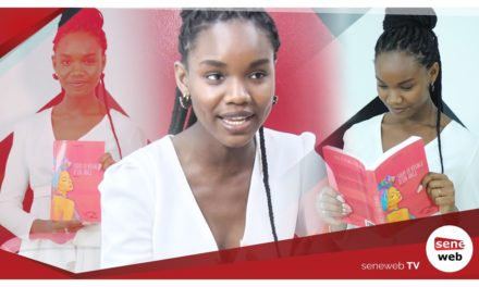DISPARITION DE DIARY SOW – Serigne Mbaye Thiam confirme