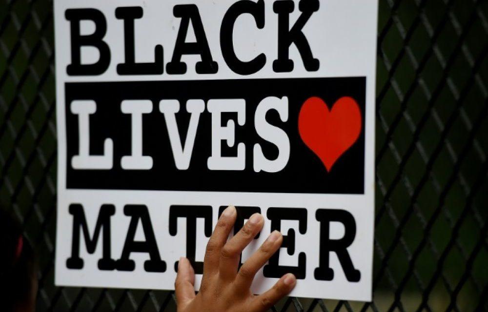 """NOBEL DE LA PAIX – Le mouvement """"Black Lives Matter"""" proposé"""
