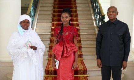AFFAIRE DIARY SOW – Pluie de critiques sur Serigne Mbaye Thiam