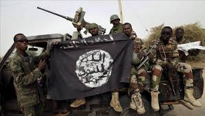 NIGER – Deux villages attaqués, au moins 70 civils tués