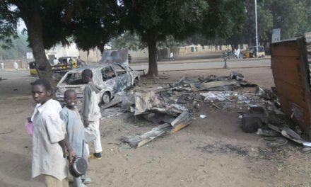PRESIDENTIELLE AU NIGER – Sept membres de la Ceni tués dans un attentat