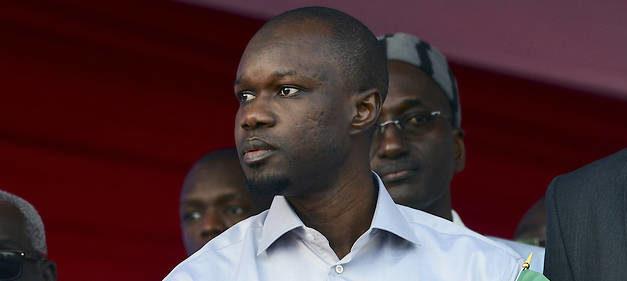 JUSTICE – Ousmane Sonko convoqué mercredi par le juge d'instruction