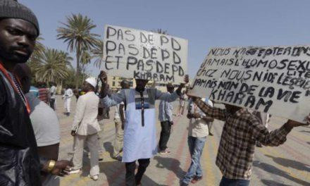 DEPENALISATION DE L'HOMOSEXUALITÉ – Jamra et Mbagn Gacce montent au créneau