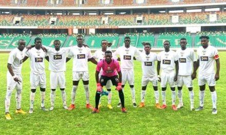 COUPE CAF – Jaraaf connaît ses adversaires