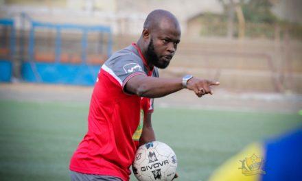 CUMUL DE FONCTIONS – Youssoupha Dabo a choisi…