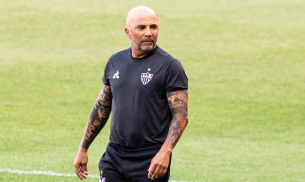 OFFICIEL – Sampaoli est le nouvel entraîneur de l'OM