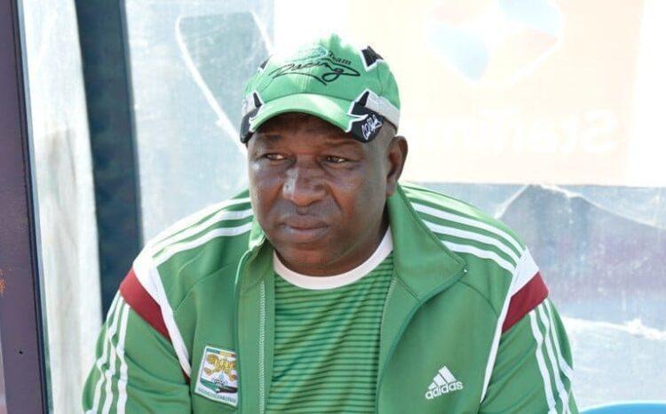 OFFICIEL – Malick Daf n'est plus l'entraîneur du Jaraaf