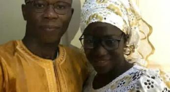 DRAME A RUFISQUE – Un couple retrouvé mort dans le lit conjugal