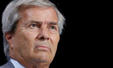 CORRUPTION EN AFRIQUE – La justice française demande à ce que Bolloré soit jugé pour corruption