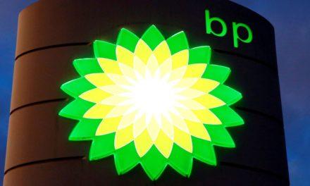 HYDROCARBURES – BP subit une perte abyssale en 2020 mais entrevoit une reprise