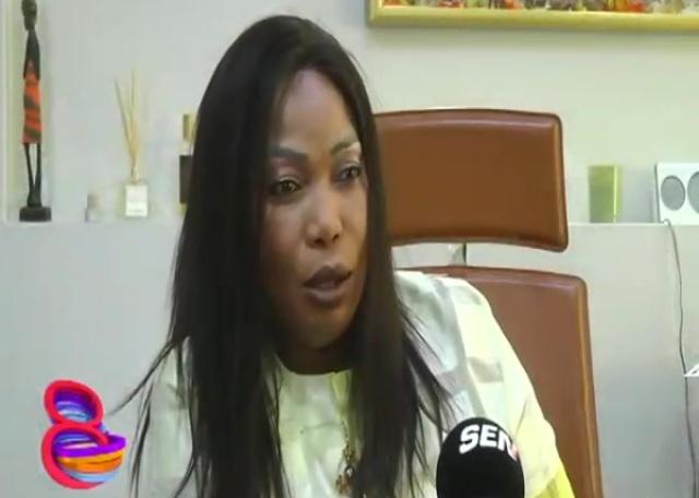 SWEET ET PAS FIN – Me Dior Diagne porte plainte contre Me Bamba Cissé et Pape Samba So