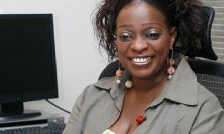 DÉTOURNEMENT AU FONDS DE PROMOTION ÉCONOMIQUE (FPE) – Le procès en appel de Ndeye Khady Gueye et son complice renvoyé au 19 avril