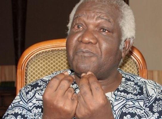 CORONAVIRUS ET ÉCOLE SENEGALAISE – Les vérités de Mamadou Ndoye