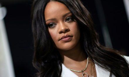 TWEETS SUR LES MANIFESTATIONS D'AGRICULTEURS – Rihanna irrite le gouvernement indien