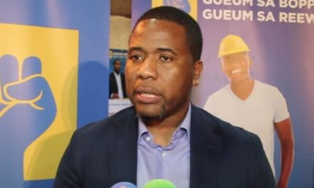Bougane Guèye nargue le CNRA